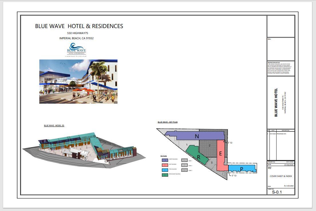 blue-wave-hotels